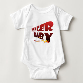 DangerBaby T-shirts