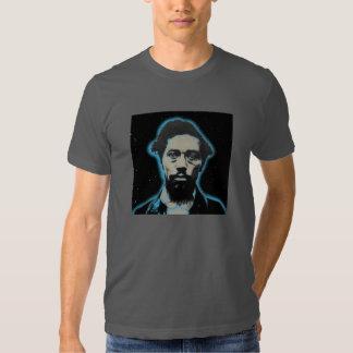 Dangerfield Newby T-Shirt