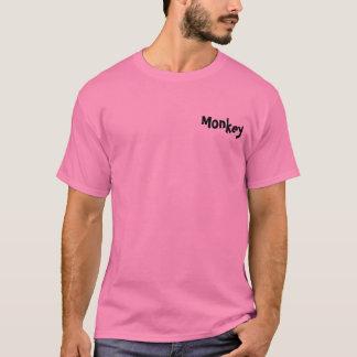 Dangerous Dames T-Shirt