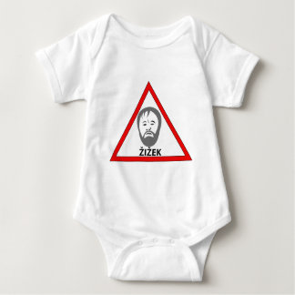 dangerous thoughts infant creeper