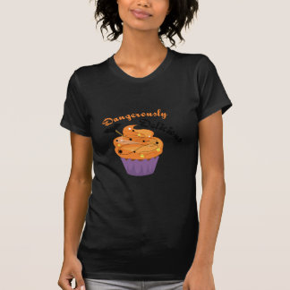 Dangerously Delicious Tshirt