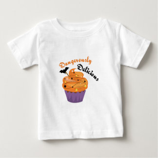 Dangerously Delicious Tshirts
