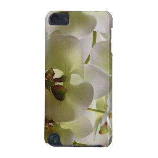 Dangling Orchid  iTouch Case