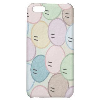 Dango_Mania iPhone 5C Cases
