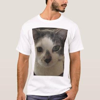 Dani 923 T-Shirt