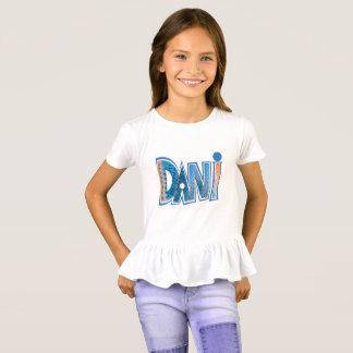 """""""Dani"""""""