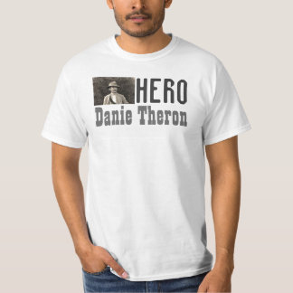 Danie Theron T-Shirt