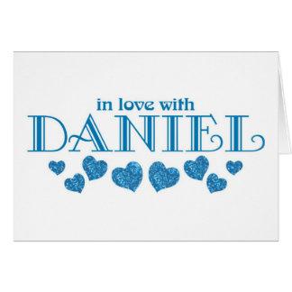 Daniel Card