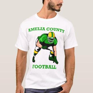 Daniel Dawson T-Shirt