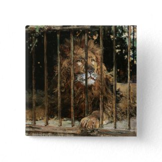 Daniel Hernández Morillo: At the Lion Cage