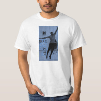 Daniel Jacas T-Shirt