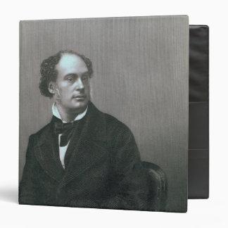 Daniel Maclise, Esq. RA