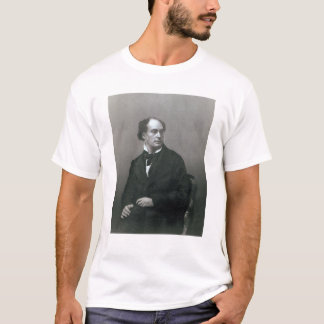 Daniel Maclise, Esq. RA T-Shirt
