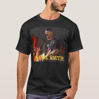 Daniel Smith T-Shirt
