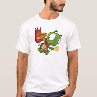 Daniel The Turtle T-Shirt