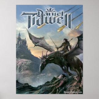 Daniel Tidwell Poster
