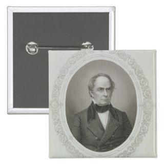 Daniel Webster Button