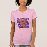 Daniel Webster Quotes Shirts