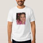 Daniela Fundraiser Tee Shirts