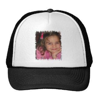 Daniela Fundraiser Trucker Hat