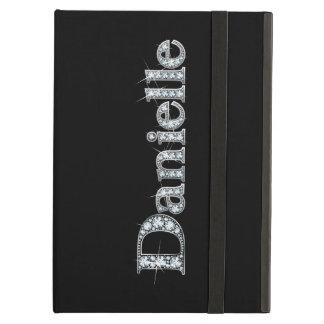 """Danielle """"Diamond Bling"""" Case iPad Air Covers"""