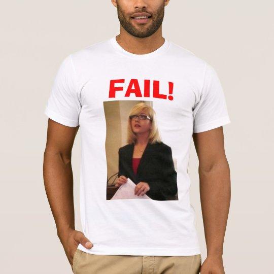 Danielle's Birthday Shirt