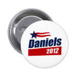 DANIELS 2012 BANNER BUTTON
