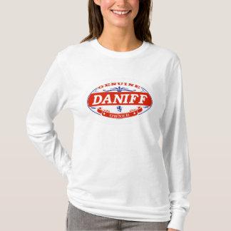 Daniff  T-Shirt