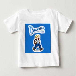danilo01 baby T-Shirt