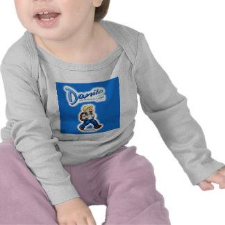 danilo01 shirt