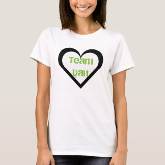 DANimal Shirt