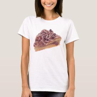 Danish Dessert Pastry T-Shirt