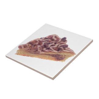 Danish Dessert Pastry Tile