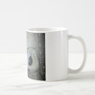 Danish Hooters Coffee Mug