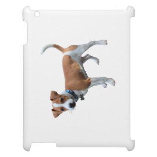 Danish Swedish Farmdog iPad Covers