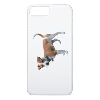 Danish Swedish Farmdog iPhone 8 Plus/7 Plus Case