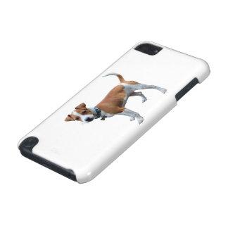 Danish Swedish Farmdog iPod Touch (5th Generation) Case