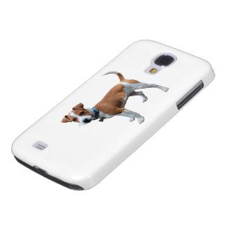 Danish Swedish Farmdog Samsung S4 Case