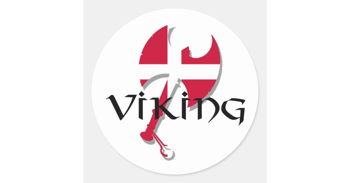 Viking Craft Supplies