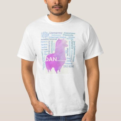 The Fantastic Foursome T Shirt Zazzlecom