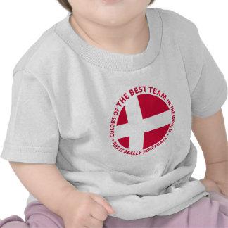 Danmark Shield