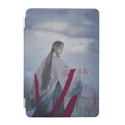 Danmei ipad covers,   iPad mini cover