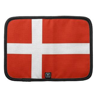 Dannebrog; The Official Flag of Denmark Organizer