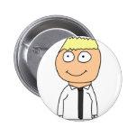Danny button
