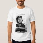 danny dean t-shirts