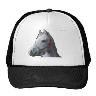Danny Paint Trucker Hat