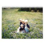 dan's_art/etc._calendar calendars