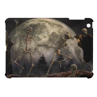 Danse Macabre Case For The iPad Mini