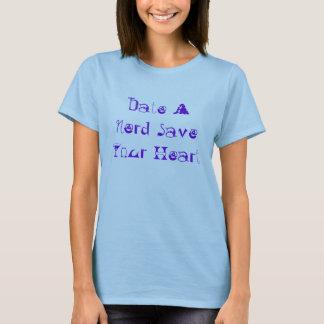 DANSYH T-Shirt