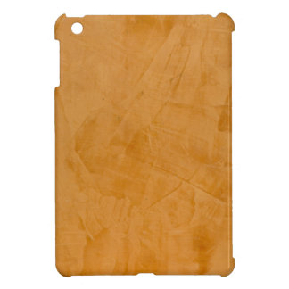 Dante Faux Finish Case For The iPad Mini